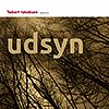 magasin_udsyn_download