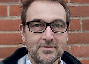 Poul Henning Larsen