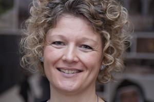Christina Lund - Årshjul, samtaler
