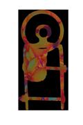 figur_art