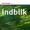 magasin_indblik_download